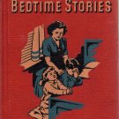 Uncle Arthur's Bedtime Stories Vol. Four by Arthur Maxwell