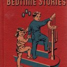 Uncle Arthur's Bedtime Stories Vol Three by Arthur Maxwell