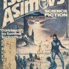 Isaac Asimov's Science Fiction Magazine January 1980