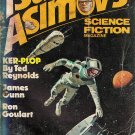 Isaac Asimov's Science Fiction Magazine January 1979