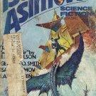 Isaac Asimov's Science Fiction Magazine February 1979