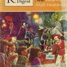 Reader's Digest New Reading Skill Builder Part 2