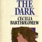 OutrunThe Dark by Cecelia Bartholomew