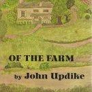 On The Farm by John Updike