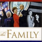 The Family  The Real Story of The Bush Dynasty by Kitty Kelley