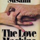 The Love Machine by Jacqueline Susann