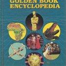 The Golden Book Encyclopedia Vol. 1