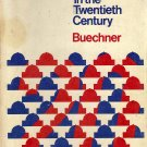 State Government in the Twentieth Century by John C. Buechner