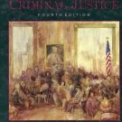 Introduction to Criminal Justice by Joseph J. Senna and Larry J Siegel