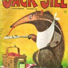 Jack and Jill September 1968