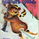 Jack and Jill January 1969