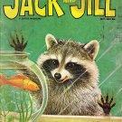 Jack and Jill May 1967