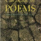 Cavalcade of Poems by George Bennett and Paul Molloy