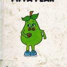 Pippa Pear