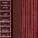 Reader's Digest Condensed Books Vol.4 1971