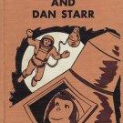 Moonbeam and Dan Starr by Selma and Jack Wassermann