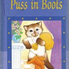 Puss in Boots (Little Classics)