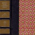 Reader's Digest Condensed Books 1972