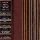 Reader's Digest Condensed Books Vol 3 1971