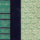 Best Sellers From Reader's Digest Condensed Books 1970