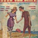 Good-Old-Days Magazine June 1969