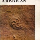 Scientific American Magazine March 1961