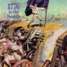 The American Legion Magazine June 1976