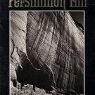 Persimmon Hill Magazine Vol. 7 No. 1