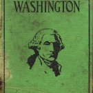 George Washington by William H. Rideing
