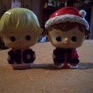 Noel Elfs