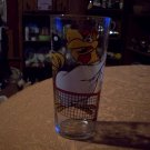 Pepsi Collector Series Glass Foghorn Leghorn