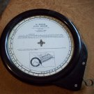 Bakelite The Wonder Cloth Measure