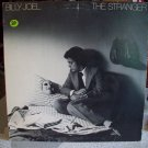 Billy Joel The Stranger Record