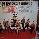The New Christy Minstrels Record
