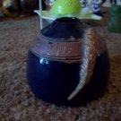 B Vega Pottery 98
