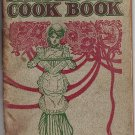 1850's Majestic Cookbook