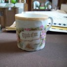 Think of Me Cup   Made in Germany