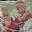 The Saturday Evening Post September 26, 1964