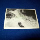 ORIGINAL COMBAT COLLECTOR CARD - 1963 SELMUR - SERIES 1 #15