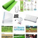 WII-FITNESS-PLUS-BUNDLE-HD READY