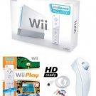 14-GAME-WII-BUNDLE-HD READY