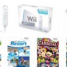 WII-GAMERS-RESORT-BUNDLE-HD READY