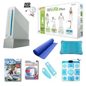 WII-ULTIMATE-HOLIDAY-BUNDLE-HD READY