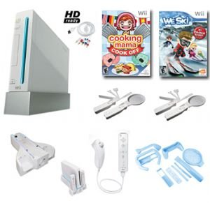 WII-ENTERTAINMENT-BUNDLE-HD READY
