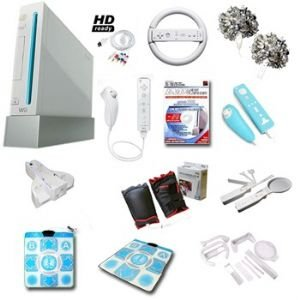 WII-HOLIDAY-ACCESSORY-BUNDLE-HD READY