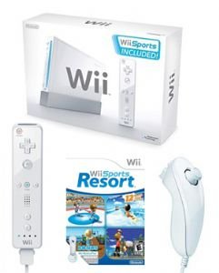 17-GAME-WII-BUNDLE-HD READY