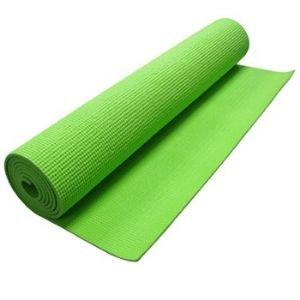 GREEN-YOGA-SPORTS-MAT