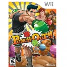 WII-GAMES-PUNCHOUT