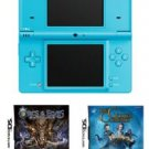 NIN-DSI-BLUE-BUNDLE