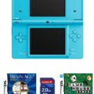 NIN-DSI-ULTIMATE-BUNDLE